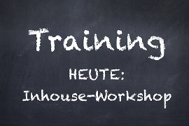 Social-Media-Training-Workshop-Schulung